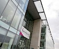 The Royals Business Park, Docklands, London 4