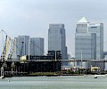 The Royals Business Park, Docklands, London 24
